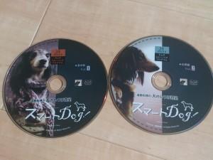 遠藤和博の犬のしつけ講座DVD